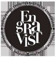 Engravist.art